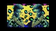Eng Subs Rihanna - Rude Boy