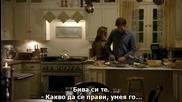 [ С Бг Суб ] Vampire Diaries 2 - Ep.06 ( Част 2 от 2 ) Високо Качество