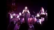 Sarah Brightman - Phantom Suite - Mgm Macau Hotel & Casino