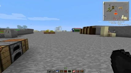 Kак най-лесно да тролнем приятел в Minecraft