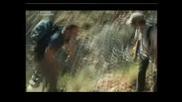 2012 - National Geographic - Пророчеството на Маите - 1 част