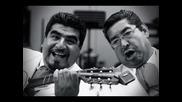 El mariachi loco [mexican Traditional song]