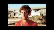 Робо Ръгби - Реклама (Snickers)