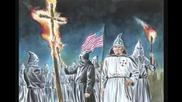 The Klansmen ( Ian Stuart) - Johnny Joined The Klan