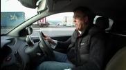 Top Gear - На какво е способно Renault Sport ;d ;d ;d ;d