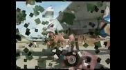 Луда армия