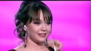 Pinkove Zvezde 3 - Emisija 16 - Cela Emisija