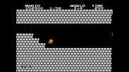 Super Mario Скоростно Превъртане