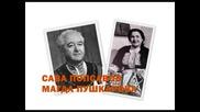 Сава Попсавов и Магда Пушкарова - Станку Ле