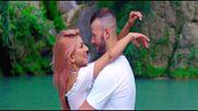 """DJ Rossko & Joanna Dragneva - """"BABY"""""""