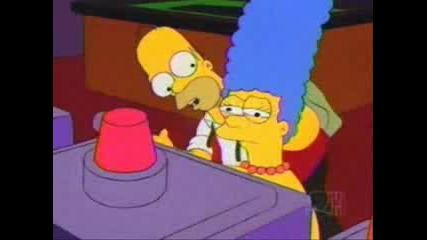 Family Guy Краде От Simpsons