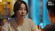 Marriage Contract E07 1/2