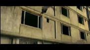 Splinter Cell: Blacklist E3 2012 Debut trailer