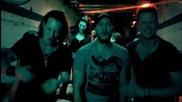 Florida Georgia Line - This Is How We Roll feat. Luke Bryan ( Официално Видео )