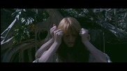 New !!! Florence + The Machine - How Big How Blue How Beautiful