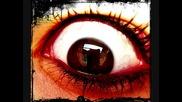 G - Shock - Demons