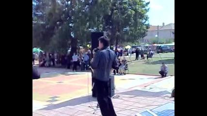 орк.славяни-ст.загора в Бр.даскалови1