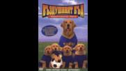 Въздушният Бъд: Шампионска лига (синхронен екип 1, дублаж на Ретел Аудио-Видео, 2004 г.) (запис)