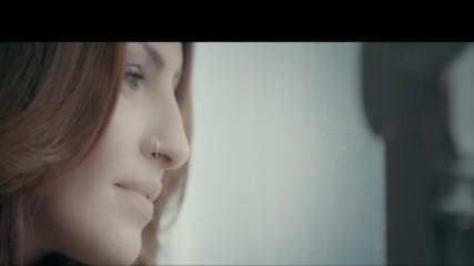 Helena Paparizou - Otan Aggeli Klene (Angel) (Оfficial video)