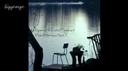 Papercut ft. Kristin Mainhart - Adrift ( Niadoka Remix ) [high quality]