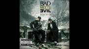 Eminem feat. Royce Da 59 - Take From Me (bad Meets Evil)