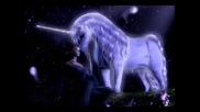 Hayley Westenra - Молитва - Angels