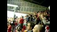 Цска - Фенербахче Волейбол 11.11.2008г.