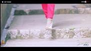Hevito feat. Gipsy Casual & Ralflo - Negra Linda ( Llp Remix Vj Adrriano Perez Video Reedit)
