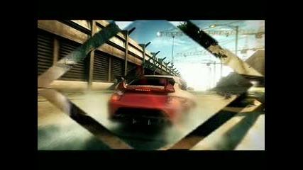 Виртуални и реални коли