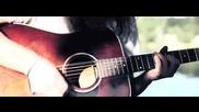 Kellin Quinn - Heaven Again (acoustic)