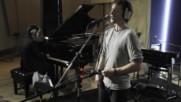 James Blunt - Up Close And Personal EPK (Part 3) (Оfficial video)