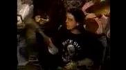 Who wants to be a rockstar fantasy camp - Saturday Night Liv