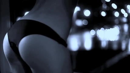 Rafa Romero - Feel The Music Ft. Bellam Shine ( Kiss Me , Touch Me )