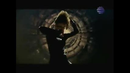 Elena 2010 - Kysa pamet (official video)