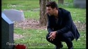 Лицето на отмъщението епизод 39 бг субтитри / El rostro de la venganza Е39 bg sub