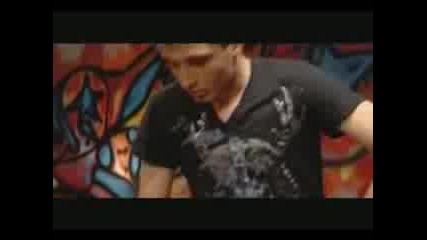 Funky DJs ft. Lavinia - Loca