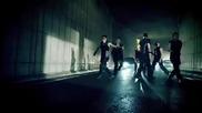 Kim Hyun Joong-break down(feat.double K)