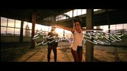 Мария Илиева & Zafayah - Условие №1 / Maria Ilieva & Zafayah - Uslovie No1 (official video)