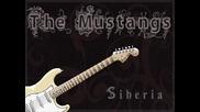 The Mustangs - Siberia