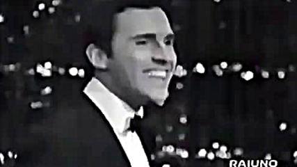 Riccardo Del Turco ( 1967 ) - Uno Tranquillo