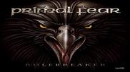 Primal Fear - The Devil In Me