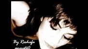 Tom Stephan, Fierce Ruling Diva, Pete Gleadall - Phreekn (TV Rock Mix)