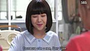 Beautiful Gong Shim (2016) Е14-1