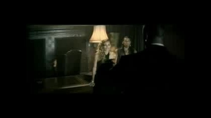 Akon Ft Eminem Ft Fat Joe Busta - Smack Th