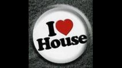 House* D.a.s.h - Kick It