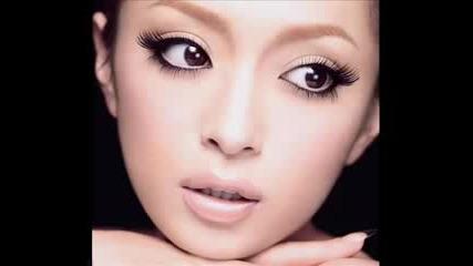 Ayumi Hamasaki - Appears H.w Tokyo