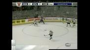 """НХЛ: """"Монреал"""" се наложи над """"Бостън"""" с 4:3"""