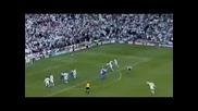 David Beckham Видео