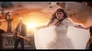 Within Temptation Feat. Xzibit - And We Run ( F H D )