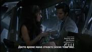 90210 Сезон 5 Епизод 22 (част-1) + Бг Суб